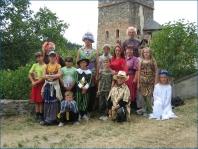 klaskuv-mlyn-2004-23