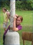 klaskuv-mlyn-2004-28