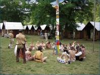 klaskuv-mlyn-2005-03