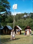 klaskuv-mlyn-2005-07