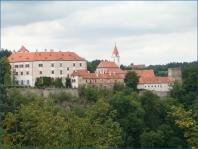 klaskuv-mlyn-2005-12