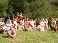 klaskuv-mlyn-2005-15