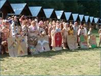 klaskuv-mlyn-2005-17