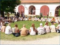 klaskuv-mlyn-2005-20