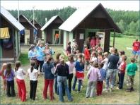 protivanov-2006-02