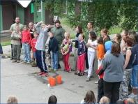 protivanov-2006-05