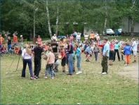 protivanov-2006-06