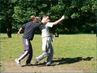 protivanov-2006-07