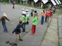 protivanov-2006-10