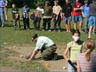 protivanov-2006-12