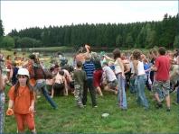 protivanov-2006-20