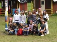 klaskuv-mlyn-2008-09