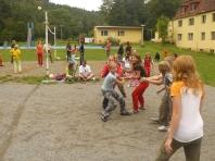 klaskuv-mlyn-2008-16