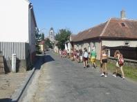 klaskuv-mlyn-2008-21